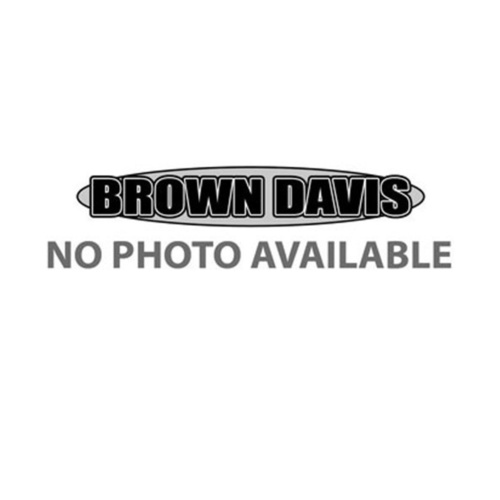 BROWN DAVIS 100L FUEL TANK FITS MAZDA BRAVO 91-ONWARDS - FCR4