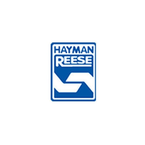HAYMAN REESE FORD RANGER PXII TUB BODY EURO 5W KIT
