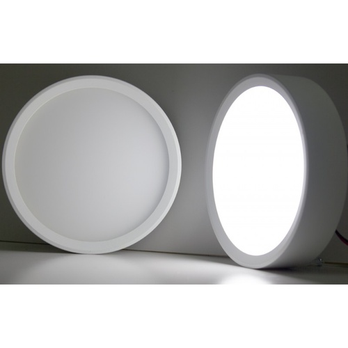 COOLIGHT INTERIOR LED 22W 300X28MM 240VAC