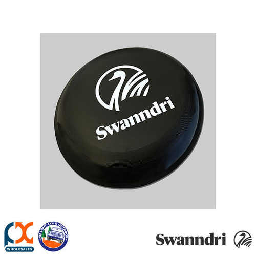 SWANNDRI LIMITED EDITION FRISBEE