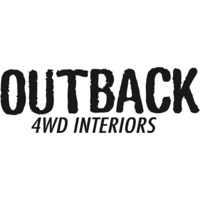 OUTBACK INTERIORS